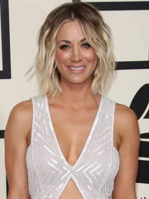 Latest The Big Bang Theory Articles Celebsnow