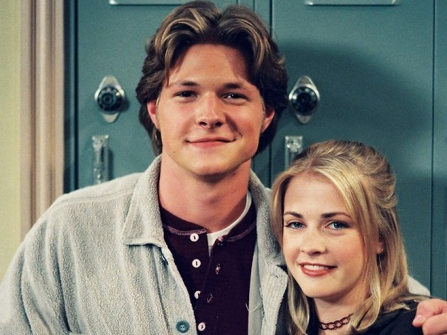 What Happened To Harvey From Sabrina The Teenage Witch Lindsay sloane leikin ist die tochter von renée und joey leikin. what happened to harvey from sabrina