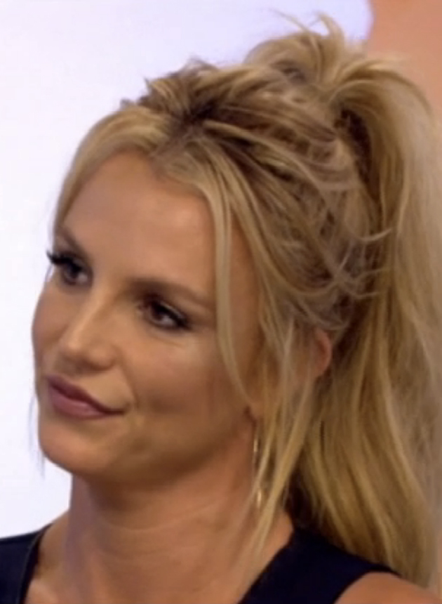 Britney-Spear-face-.jpg