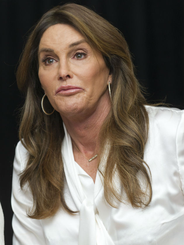 caitlyn jenner - photo #27