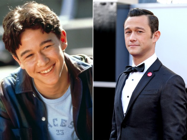 10 Things I Hate About You See What The Cast Look Like Now