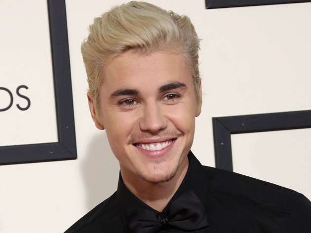 fb29b836c1a12 Justin Bieber face tattoo meaning REVEALED