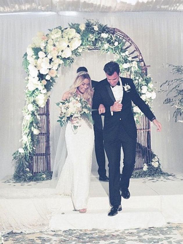 Best Wedding Dresses High Street : Getting married see the best of high street wedding dresses