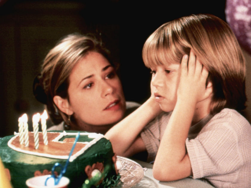 Whatever Happened To The Kid From Liar Liar Celebsnow