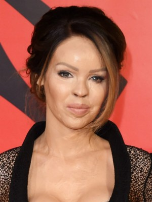 Latest katie piper articles celebsnow katie piper on daughter belle im wary of social media influence thecheapjerseys Image collections