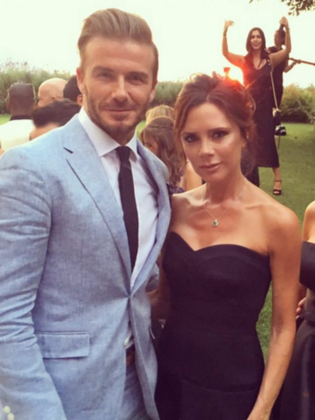 david and victoria can brand beckham weather the storm