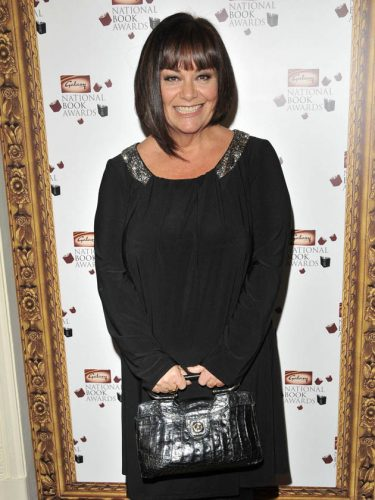 Dawn French Clothes Online