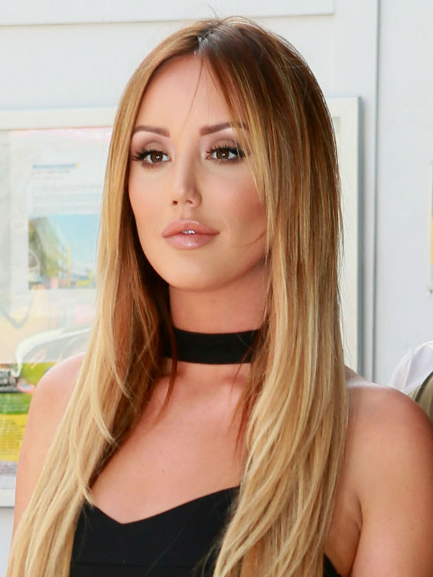 it s made me know my own worth charlotte crosby speaks out about
