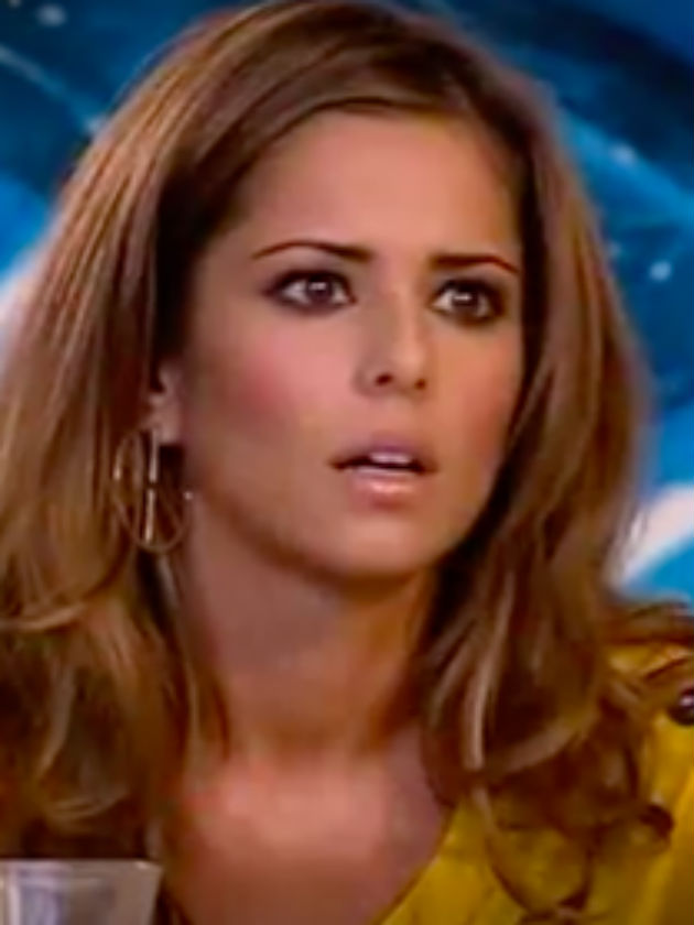 12 of the BEST X Factor auditions ever!