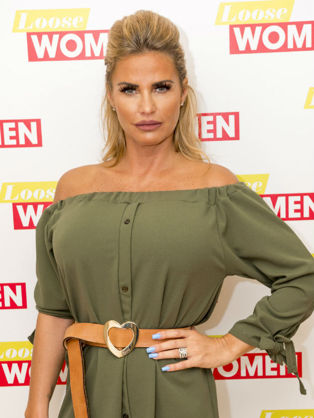 Katie Price Net Worth | Celebrity Net Worth