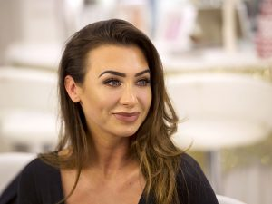 Like most of the cast, Lauren Goodger tried her hand at business by opening the Lauren's Way boutique in Buckhurst Hill in 2012. But her happiness was short-lived as in February that year it was targeted by petrol bombers – causing £10,000 worth of damage.