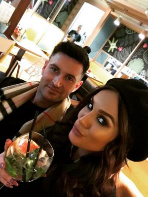 vicky pattison instagram