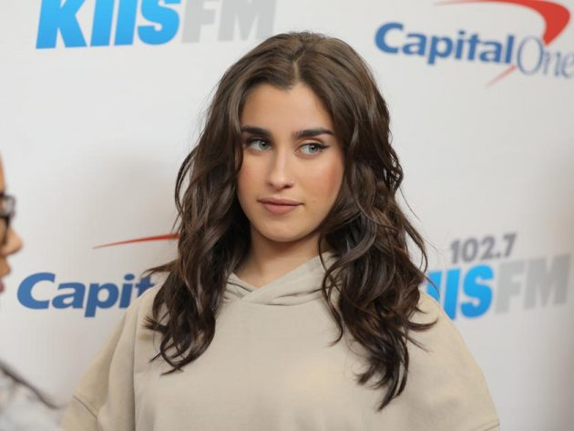 Fifth Harmony Girls Caught Up In Shock Drug Scandal