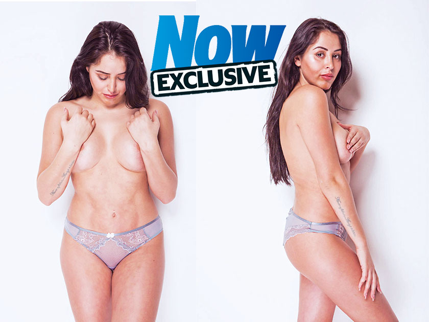 https://keyassets-p2.timeincuk.net/wp/prod/wp-content/uploads/sites/30/2017/01/marnie-simpson-shoot-main.jpg