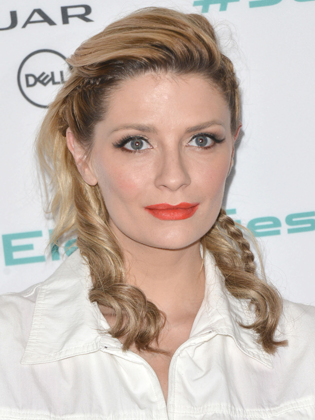 mischa barton hospitalised for mental evaluation