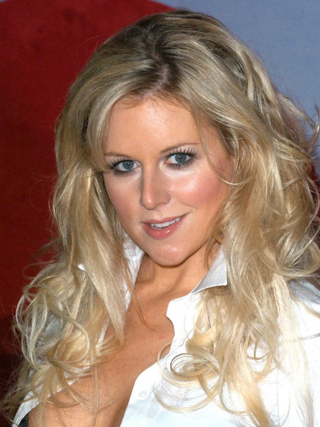 Abigail Titmuss Nude Photos 54