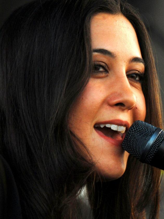 Vanessa Carlton A Thousand Miles Instrumental Download ...