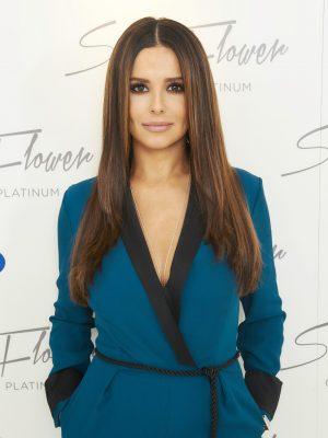 Is Cheryl blocking a Girls Aloud reunion?
