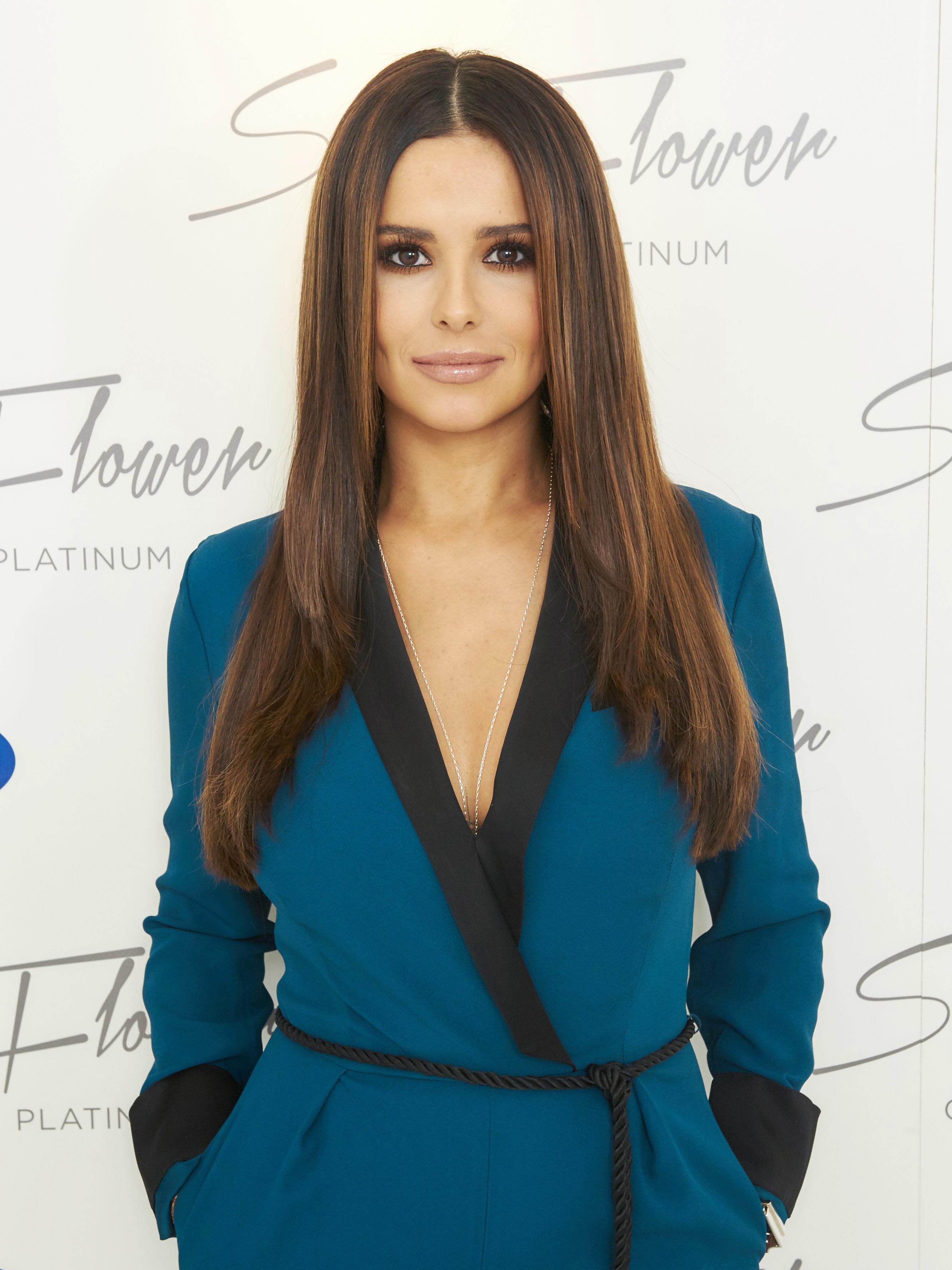 New mum Cheryl Cole making a HUGE musical comeback - find out everything!