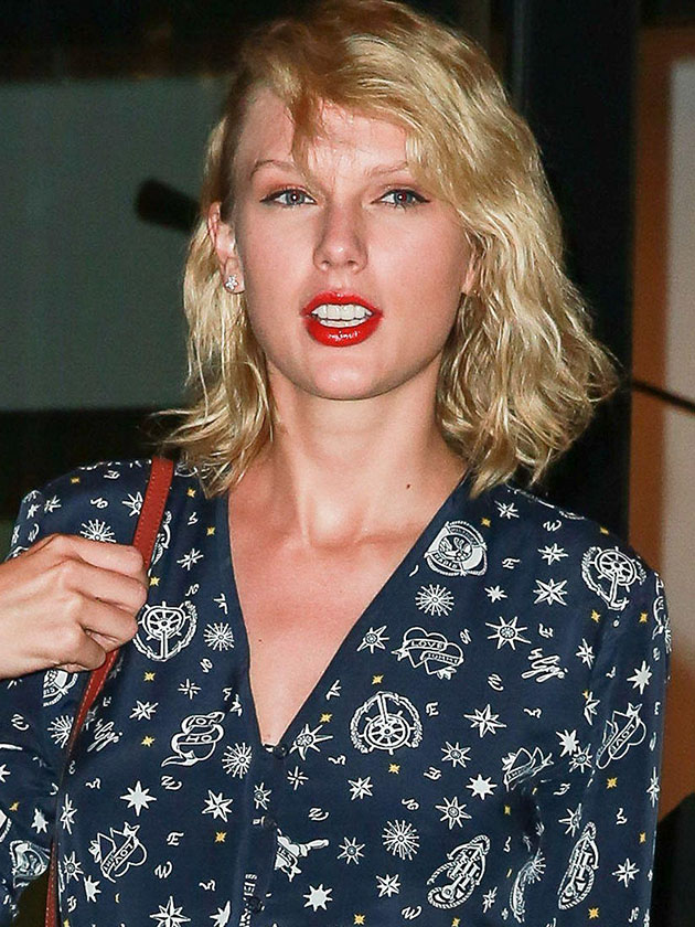 Taylor Swift trial: singer describes 'horrifying & shocking' sexual assault