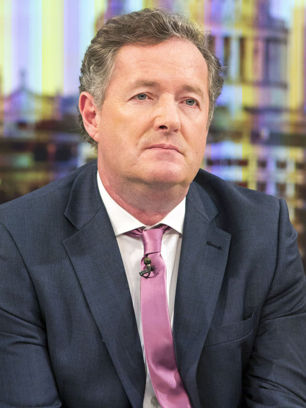 piers morgan - photo #3
