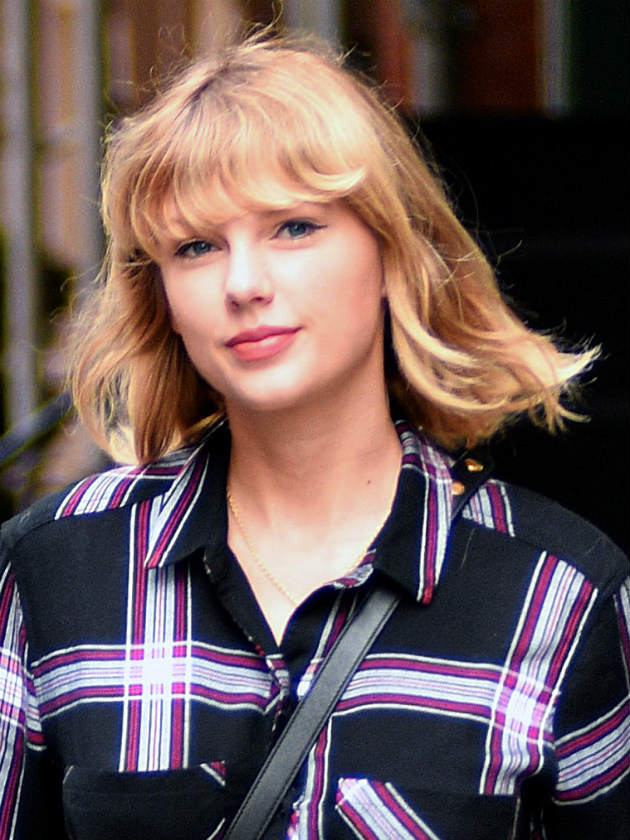 actor dating taylor swift Who is taylor swift dating now  taylor has kept her relationship with british  actor joe alwyn on the down-low in comparison to her past.