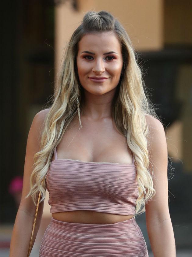Georgia Kousoulou nude (38 pics) Leaked, YouTube, braless
