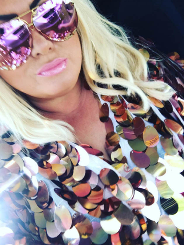 TOWIE star Gemma Collins best moments and quotes