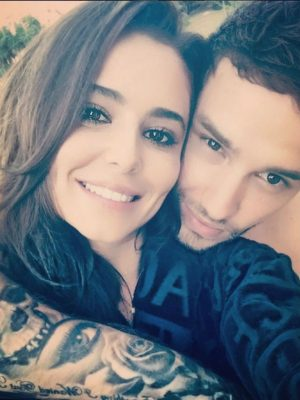 Cheryl and Liam Payne: where did it all go so wrong? A timeline of their relationship…