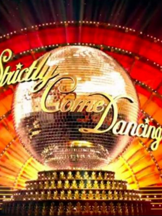 THIS Strictly Come Dancing dancer has announced some baby news