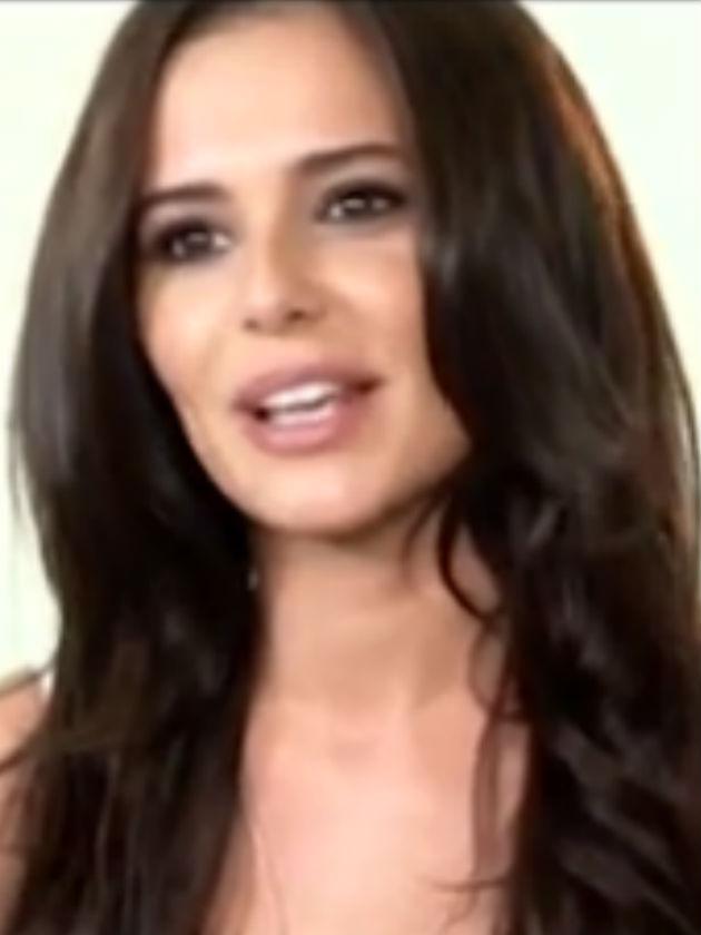 Cheryl Cole News | Celebrity Gossip - Celebrity News ...
