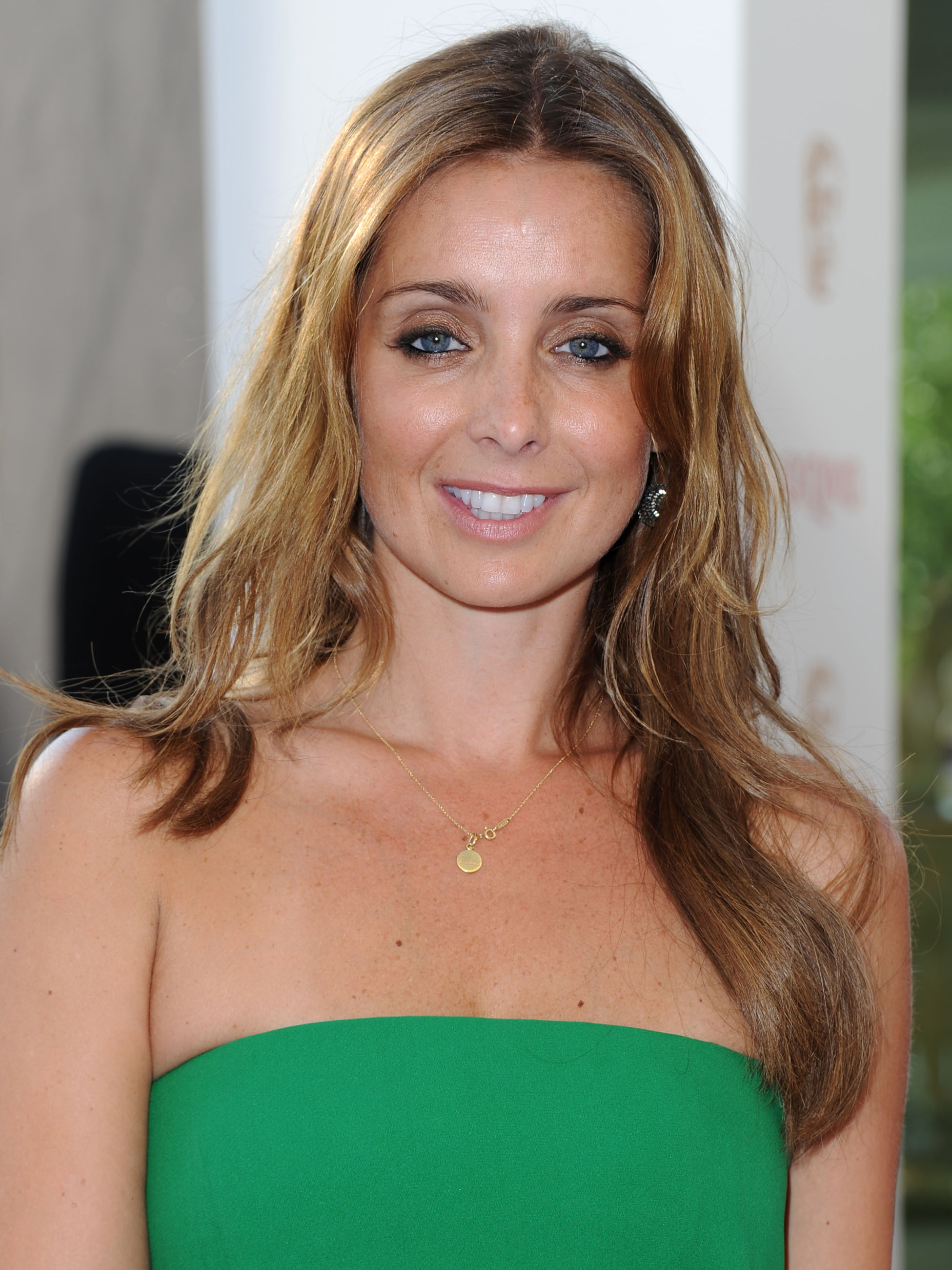 Louise Redknapp naked (36 photo), Topless, Is a cute, Boobs, bra 2015