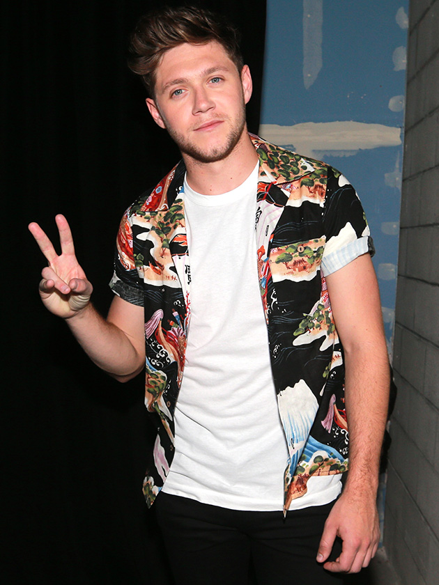 Sorry, Harry Styles! Why Niall Horan is One Direction's REAL solo star