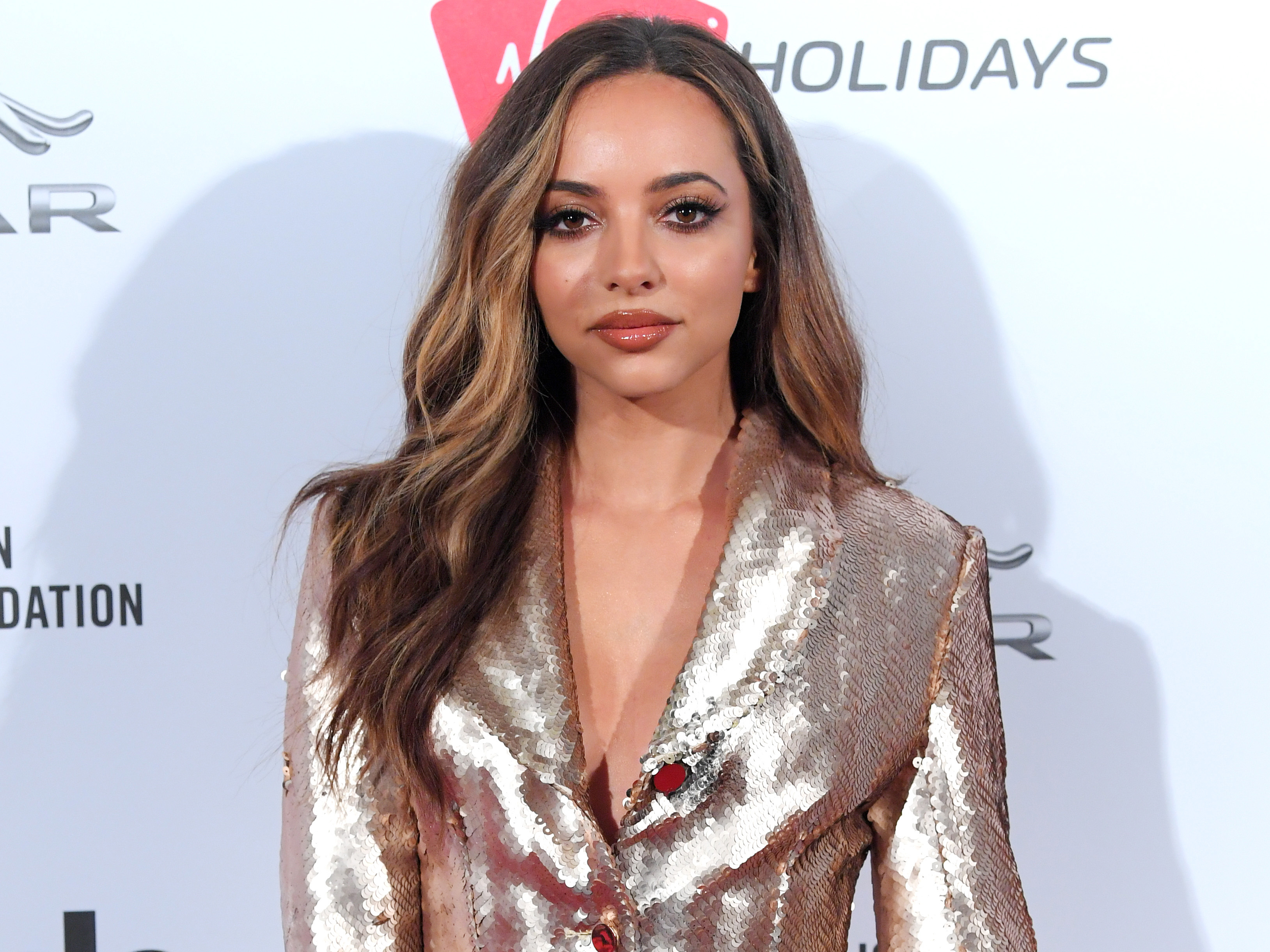 Pics Jade Thirlwall nude photos 2019