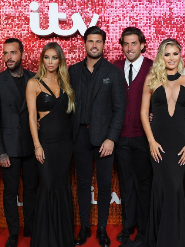Reality TV shows, celebrity gossip and news | Reality Titbit