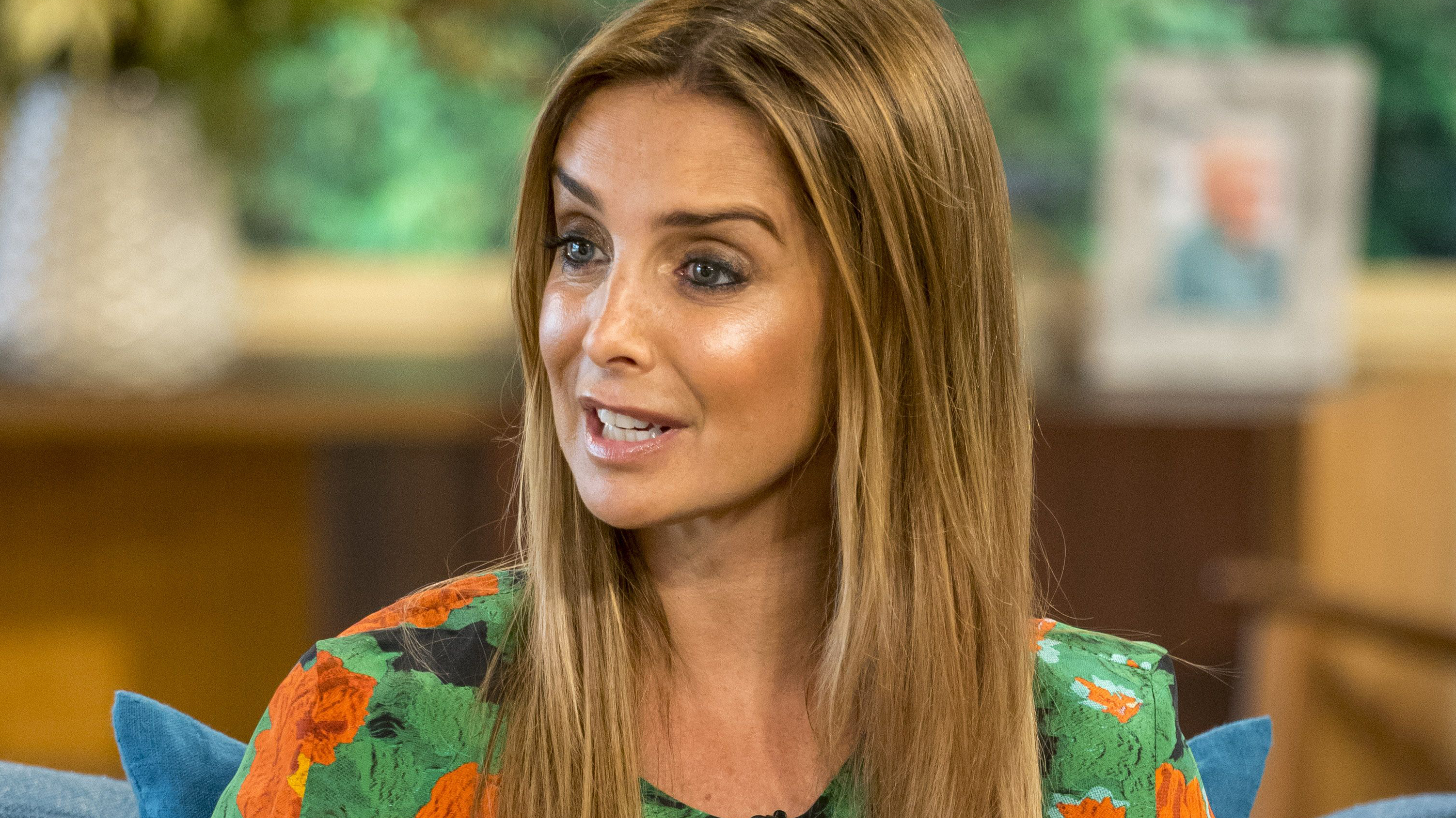 Louise Redknapp nudes (64 pictures), pictures Paparazzi, YouTube, underwear 2015