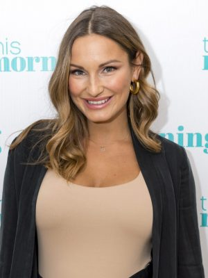 236825a567e4b Latest Sam Faiers Articles - Page 3 of 10 - CelebsNow