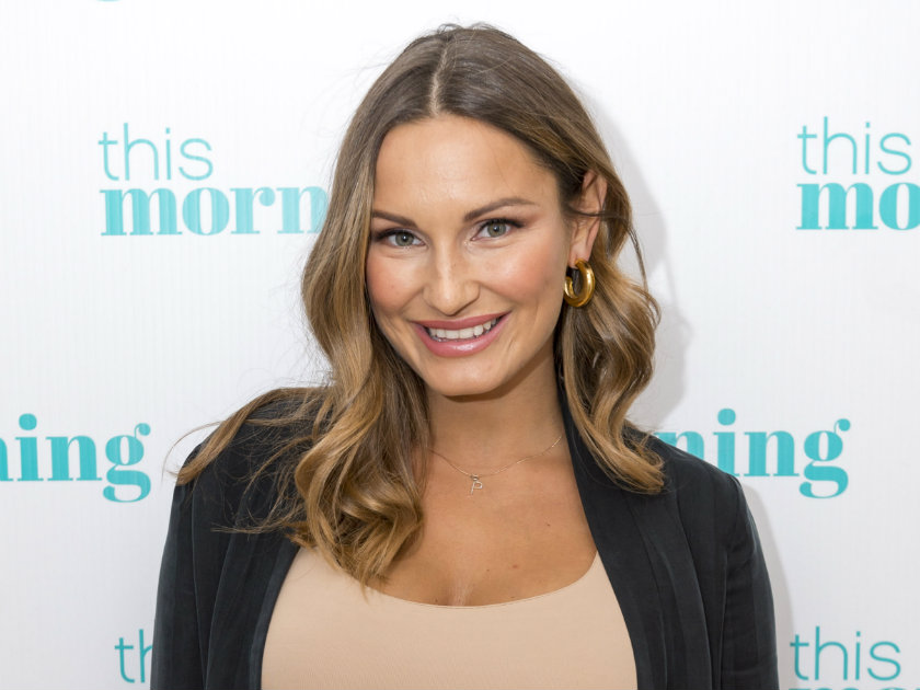 Image result for SAM FAIERS