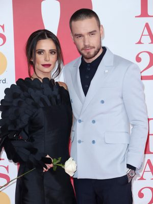 Cheryl Cole and and Liam Payne CONFIRM split – read their sad statement in full