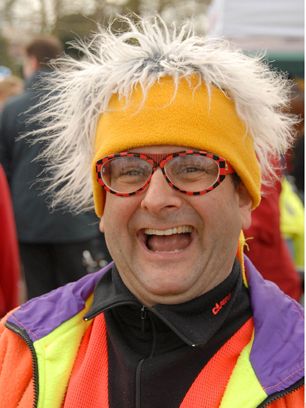 Remember Timmy Mallett Whatever Happened To Him