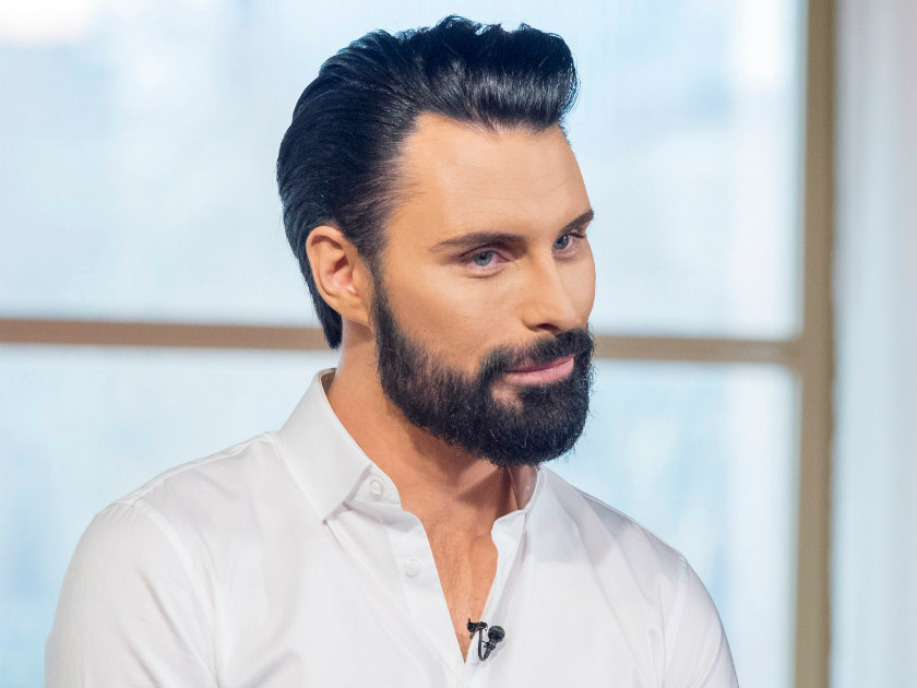 Rylan Clark-Neal reveals terrifying health scare after using illegal tanning injections Rylan-Clark-Neal1