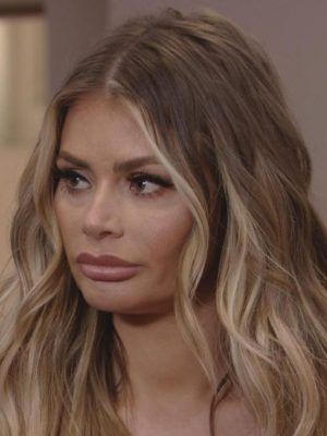 Chloe Sims hits back after TOWIE fans notice something VERY awkward during  row with James 'Arg' Argent