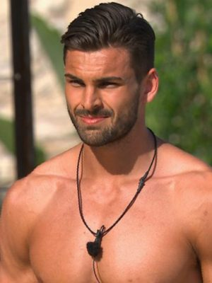 10 amazing Love Island memes which sum up how much people HATE Adam Collard