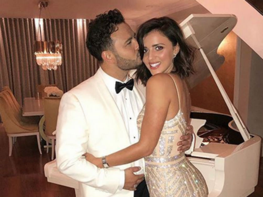 lucy mecklenburgh dating ryan thomasdating me is like biting into an oatmeal