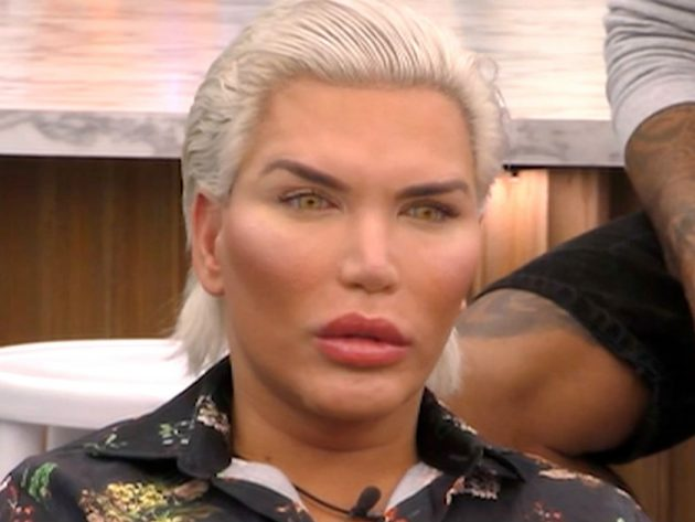 the real reason rodrigo alves left the celebrity big brother house