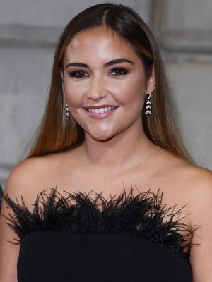 latest jacqueline jossa articles celebsnow