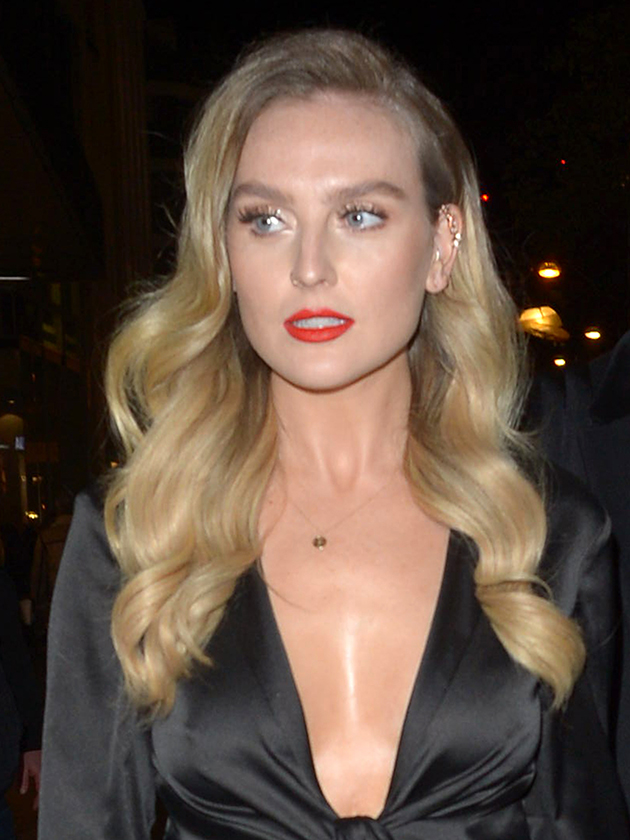 perrie edwards - photo #2