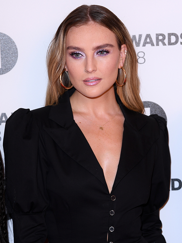 perrie edwards - photo #1