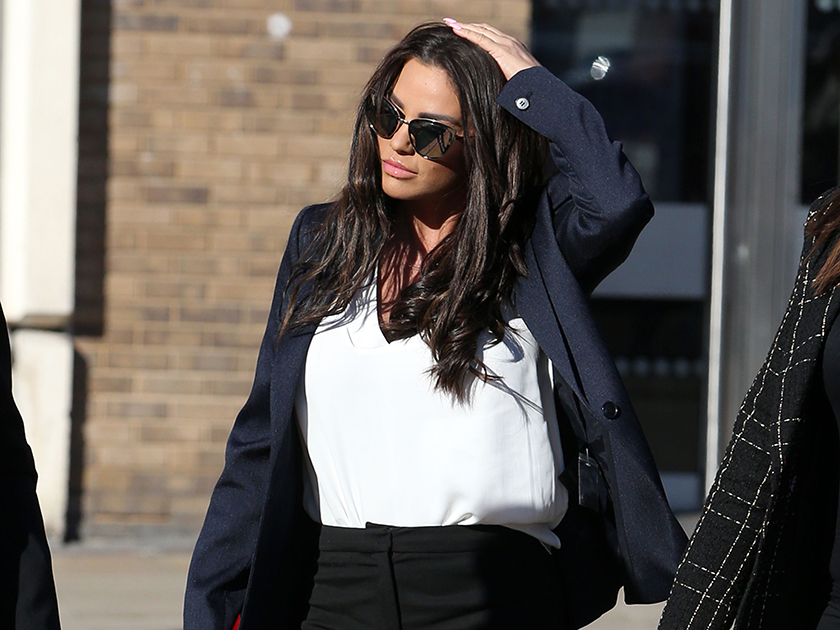 Katie Price forced to pay £12k a MONTH to clear her debts – but she still plans to buy a luxury new car