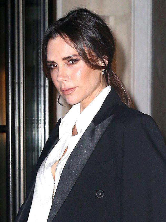 Victoria Beckham News | Celebrity Gossip - Celebrity News ...